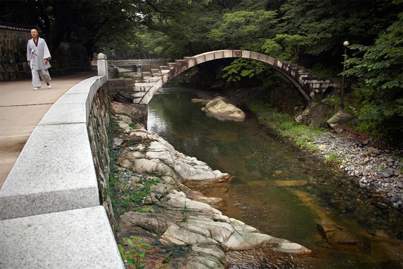 chenango bridge buddhist single men Find imago therapists, psychologists and imago counseling in chenango bridge, broome county, new york, get help for imago in chenango bridge.